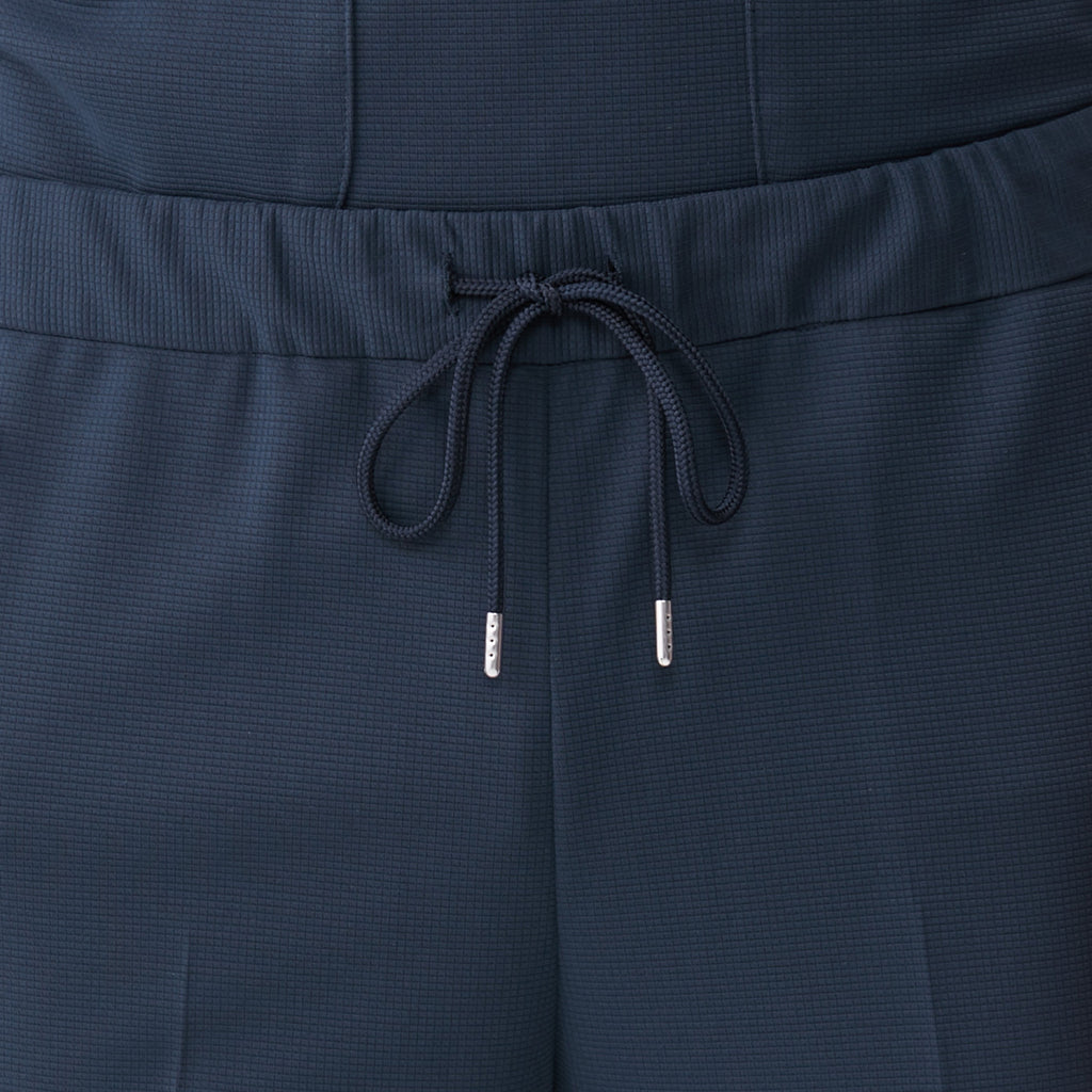 Classico Men's Premium Lightweight Scrub Pants Medical > Scrubs > Pants > Premium Lightweight > Men`s- Classico