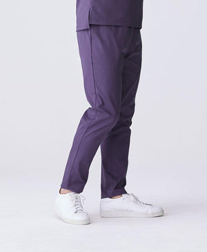Men's Surgical Gown: Classico Scrub Pants Men's Scrubs- Classico