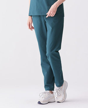 Women's Surgical Gown: Scrub Pants AIR Women's Scrubs- Classico