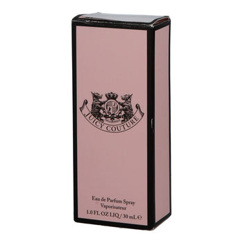 Juicy Couture Juicy Couture edp vapo 30ml