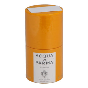 Acqua di Parma Colonia Eau de Cologne Spray (50 ml)