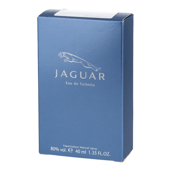Jaguar Classic Eau de Toilette Spray (40 ml)