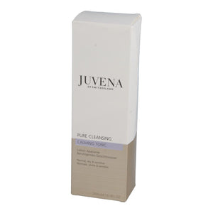 Juvena Pure Cleansing Calming Tonic (200 ml)