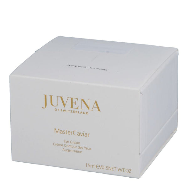 Juvena MasterCaviar Eye Cream (15 ml)