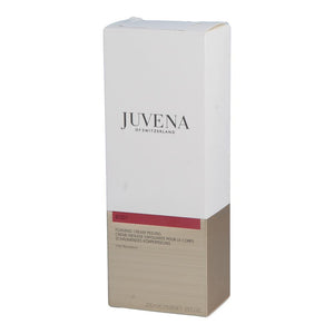 Juvena Body Vital Recreation Foaming Cream Peeling 200ml