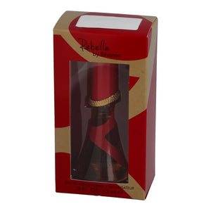 Rihanna Rebelle by Rihanna edp vapo 15ml