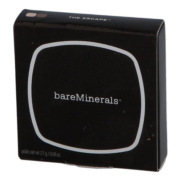 bareMinerals READY Eyeshadow 2.0 The Escape 27g