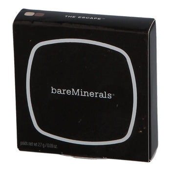 bareMinerals READY™ Eyeshadow 2.0 The Escape 27g