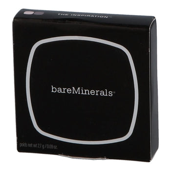 bareMinerals READY Eyeshadow 2.0 The Inspiration 27g