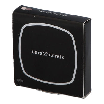 bareMinerals READY Eyeshadow 2.0 The Nick of Time 3g