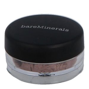 bareMinerals Eyeshadow Glimmer Queen Tiffany 057g