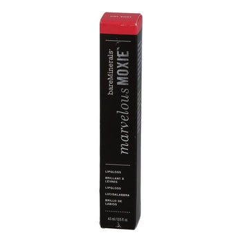 bareMinerals Marvelous Moxie Lipgloss Hot Shot 45ml
