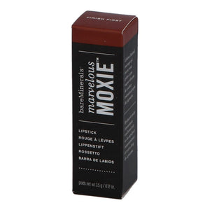 bareMinerals Marvelous Moxie Lipstick Finish First 35ml