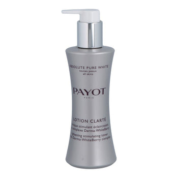 Payot Absolute Pure White Lotion Clarté (200 ml)