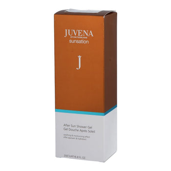 Juvena Sunsation Classic Bronze After Sun Shower Gel (200 ml)