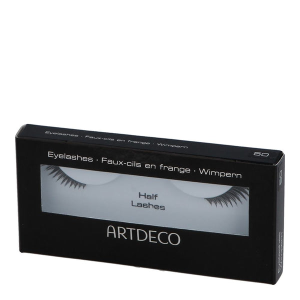 Artdeco Wimpern Strip Lashes 50