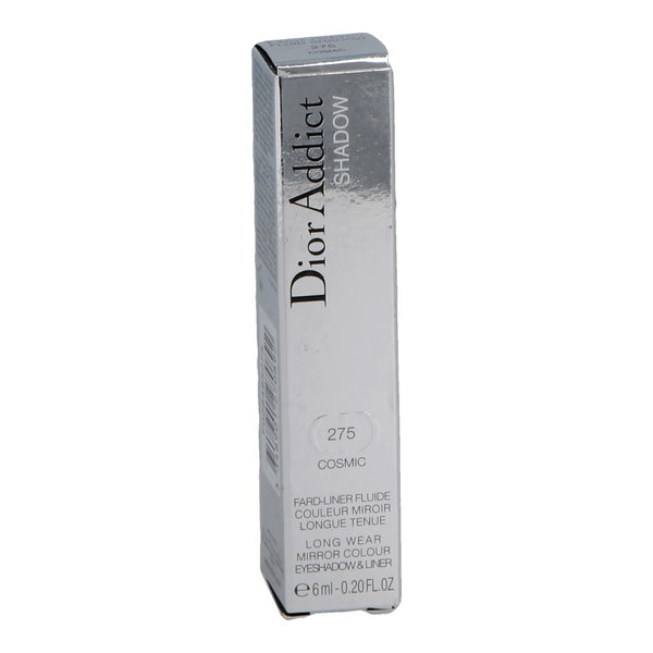 Dior Addict Fluid Shadow 275 Cosmic 6ml