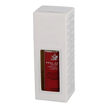 Acca Kappa Black Pepper & Sandalwood Home Fragrance Spray 100ml