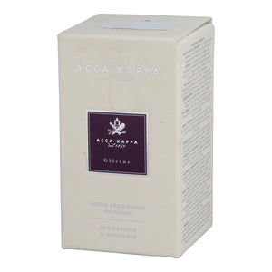 Acca Kappa Glicine Home Fragrance Diffuser 250ml