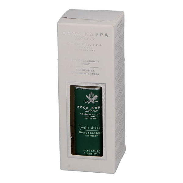 Acca Kappa Foglie d'Edera Home Fragrance Spray 100ml