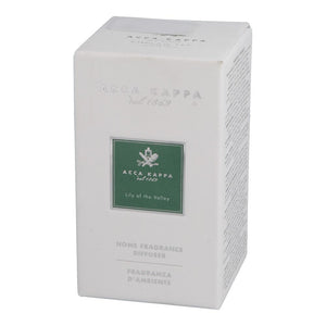 Acca Kappa Lily of the Valley Home Fragrance Diffuser 250ml