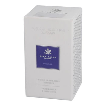 Acca Kappa Hyacinth Home Fragrance Diffuser 250ml