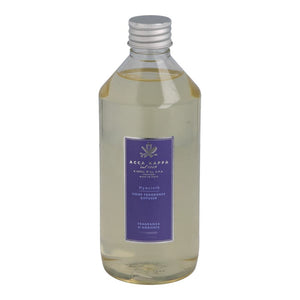 Acca Kappa Hyacinth Refill Home Fragrance Diffuser 500ml