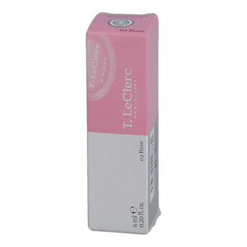 T. LeClerc Stick Enlumineur 02 Rose 6ml