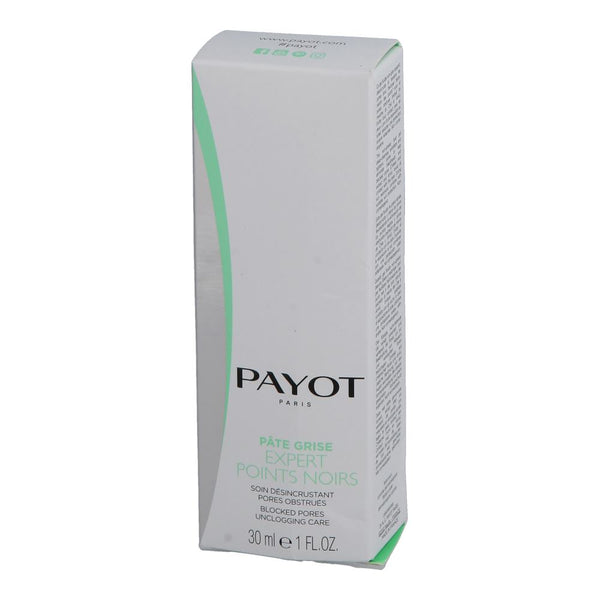 Payot Pâte Grise Expert Points Noirs (30 ml)