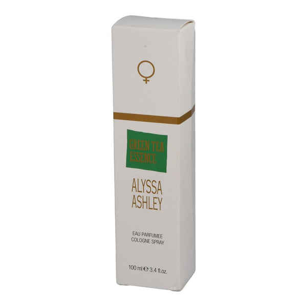 Alyssa Ashley Green Tea Eau Parfumée Spray (100 ml)