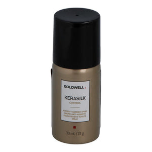 Goldwell. Kerasilk Control Humidity Barrier Spray 30ml