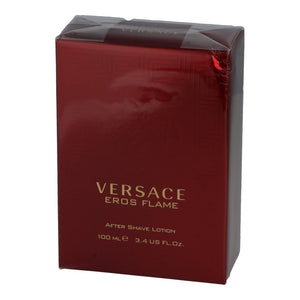 Versace Eros Flame Aftershave (100 ml)
