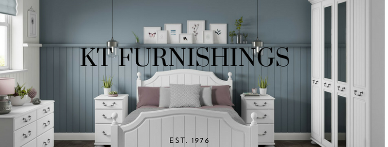 Introducing KT Furniture