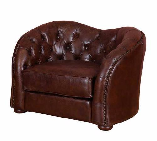 How To Care For Your Leather Furniture: A Simple Guide