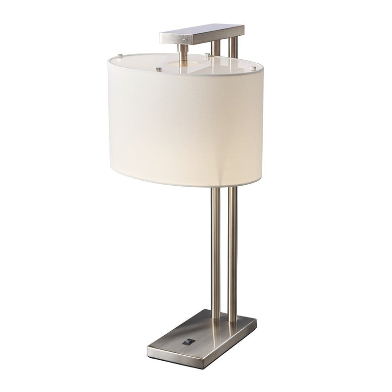 Elstead Lighting Lighting Belmont Table Lamp by Elstead Lighting