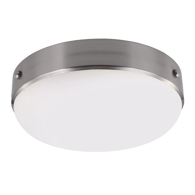 Feiss Lighting Cadence Flush Mount by Feiss