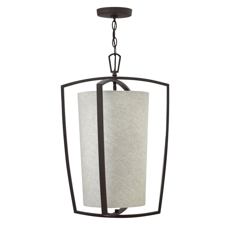 Hinkely Lighting Lighting Blakely Large Pendant by Hinkely Lighting