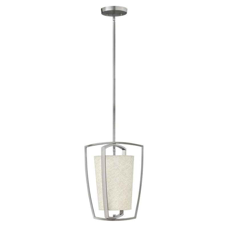 Hinkely Lighting Lighting Blakely Pendant by Hinkely Lighting