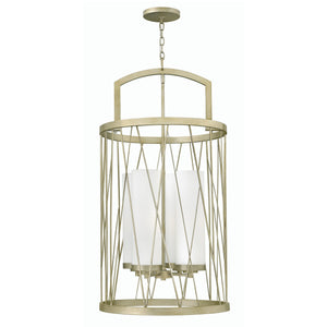 Hinkely Lighting Lighting Nest Pendant Chandelier by Hinkely Lighting