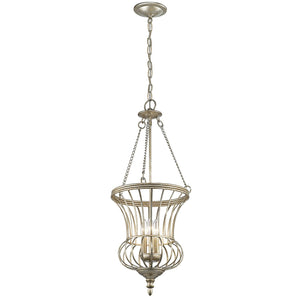 Kichler Lighting Calla Medium Pendant by Kichler