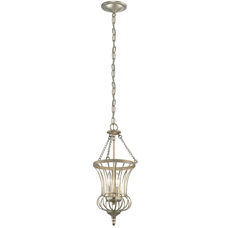 Kichler Lighting Calla Small Pendant by Kichler
