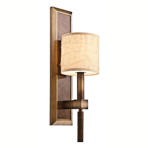 Kichler Lighting Celestial 1lt Wall Light by Kichler