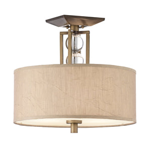 Kichler Lighting Celestial Semi-Flush by Kichler