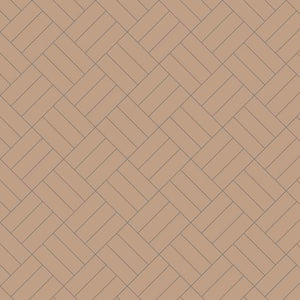 Olde English Tiles Tile Designs Olde English Thatch 150/50 Linen Floor Tiles