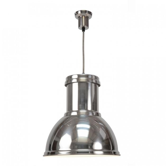 Original BTC Lighting Time Size 2 Pendant Light By Original BTC