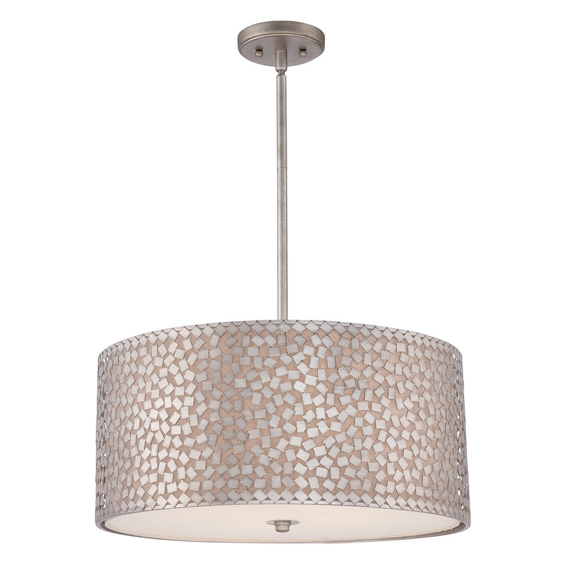 Quoizel Lighting Confetti Large Pendant by Quoizel