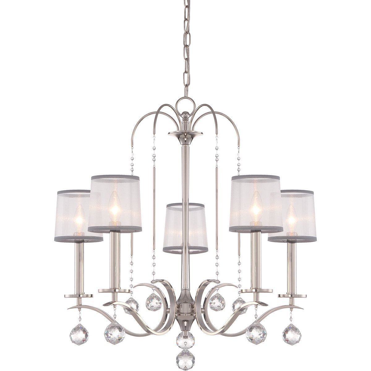copper in lighting quoizel loading iron light finish gate satin canada wide pendant lowes ribbons contemporary premium hanging zoom chandelier