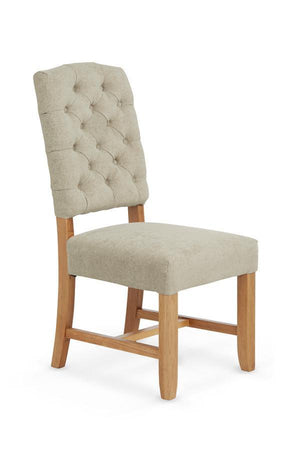 Serene Furnishings Dining Chair Belmont Pair Of Sage Dining Chairs By Serene Furnishings