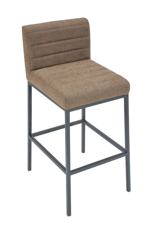 Modern And Contemporary Bar Stools