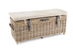 Modern And Contemporary Storage Chests, Blanket Boxes and Trunks
